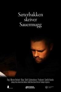 Sauermugg