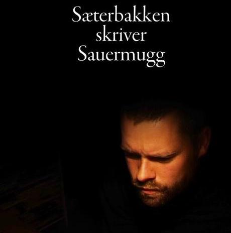 Sauermugg60