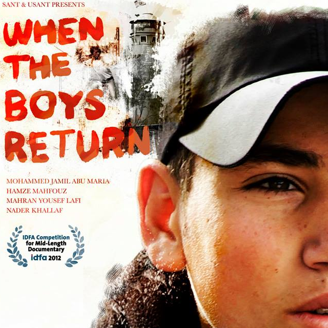 Whentheboys60